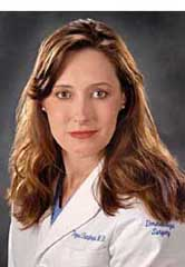 Tanya R. Humphreys, M.D.